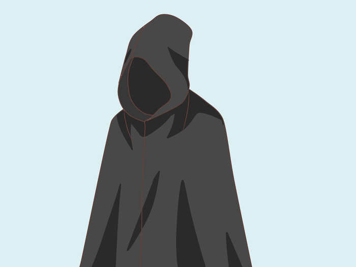 Dress%20as%20a%20Grim%20Reaper%20for%20Halloween%20Step%204.jpg