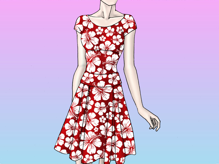 Dress%20in%20American%201940s%20Fashion%20Step%2013.jpg