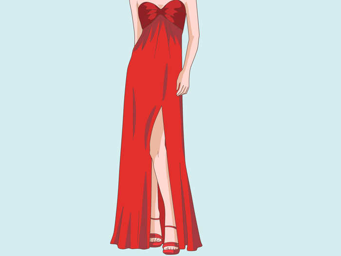 Dress%20to%20Impress%20for%20Your%20Prom%20Night%20Step%203.jpg