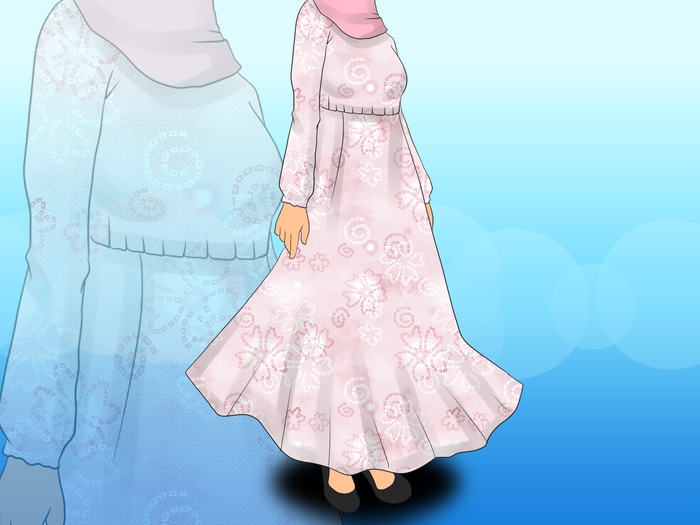 Dress%20Modest%20and%20Cute%20As%20a%20Muslim%20Girl%20Step%204%20Version%202.jpg