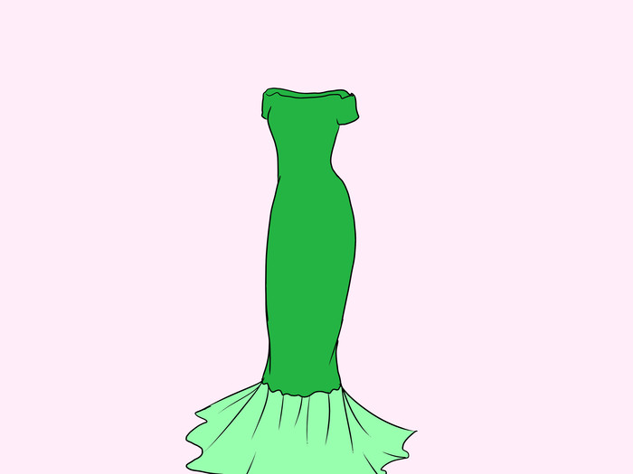 Dress%20Like%20the%20Little%20Mermaid%20Step%204.jpg