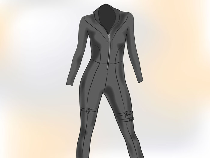 Dress%20Like%20Marvel's%20Black%20Widow%20(Natasha%20Romanov)%20Step%201.jpg