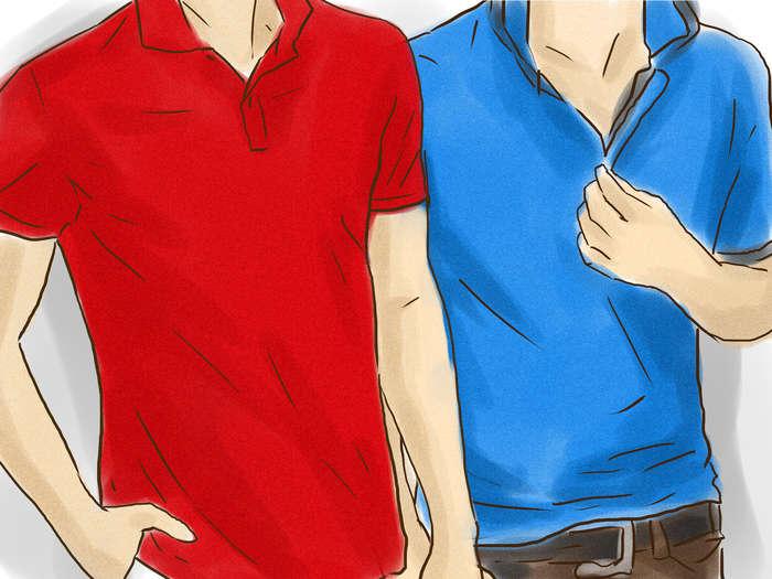 How To Dress To Impress Girls