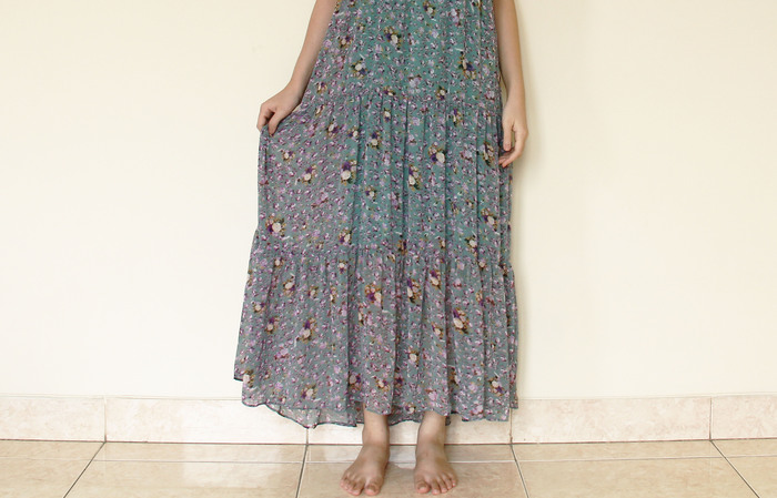 Dress%20Like%20a%20Bohemian%20Step%202.jpg