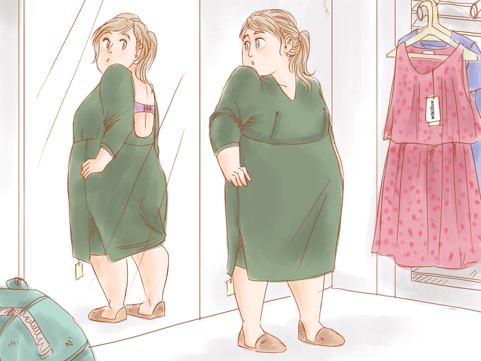 Dress%20Well%20when%20You're%20Overweight%20Step%2013.jpg