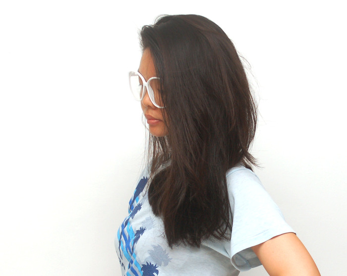 Make%20Your%20Hair%20Tousled%20in%20a%20Hurry%20Intro.jpg