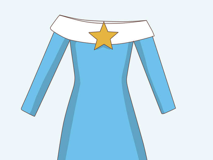 Dress%20Like%20Rosalina%20from%20Super%20Mario%20Galaxy%20Step%201.jpg