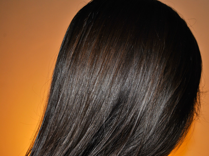 Make%20Your%20Hair%20Straighter%20Without%20a%20Straightener%20Intro.jpg
