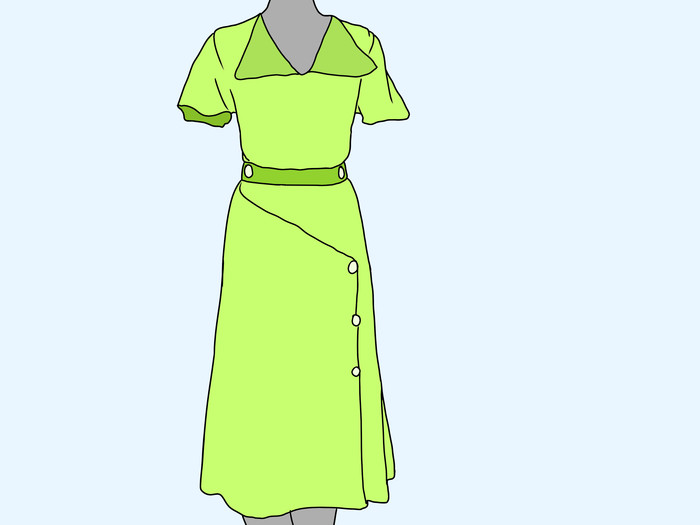 Dress%20Like%20You're%20from%20the%201930's%20Step%202.jpg