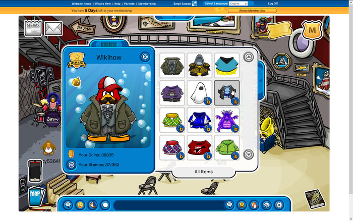 Dress%20up%20and%20Act%20Like%20Mario%20on%20Club%20Penguin%20Step%201%20Version%202.jpg