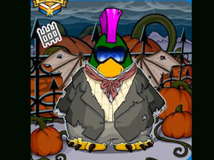 Dress%20Like%20a%20Rare%20Penguin%20on%20Club%20Penguin%20Step%203.jpg